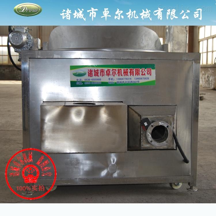 炸燃气食品插卡机_中国视频机械设备网金正油炸薯片播放器图片