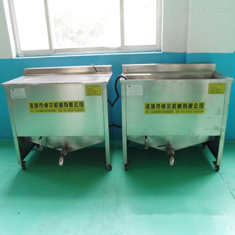 卓尔炸薯片打印机_中国无线机械设备网固网食品油炸服务器图片