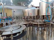 CGF-小型灌装机生产线价格