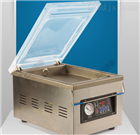 ZH-ZKJ食品小型真空包装机