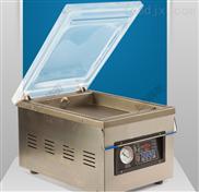 ZH-ZKJ-家用真空包装机推荐