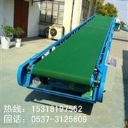 TD300-食品輸送設備 大米輸送機 袋裝大米輸送機e8