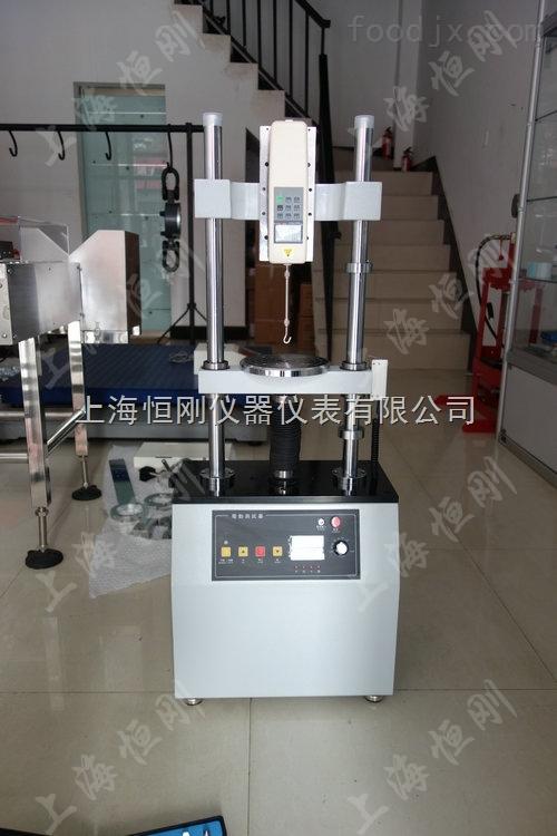 动力机械双柱测试台价格