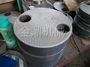 1218-休闲卤味食品高温灭菌设备|植物蛋白饮料杀菌锅|酱猪蹄高温杀菌锅