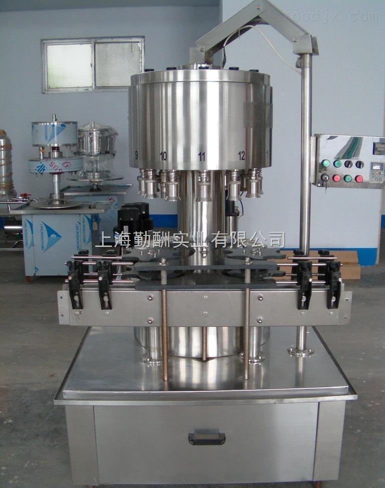 称重式灌装电子秤 液体灌装机电子秤