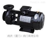 進口模溫機立式高溫泵