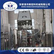 CG-24易拉罐自动冲罐翻罐机