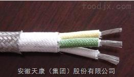 ABHBRP-3*1.5高温特种电缆