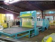 销售大型岩棉板包装机 小型打包机厂家