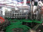 果汁灌裝飲料機械設備