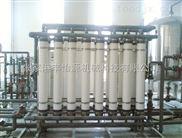 矿泉水生产设备厂家 矿泉水生产设备价格