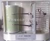 ZJI-2A温湿度记录仪/周日两用记