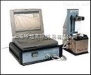 優勢供應德國Emco厚度測量儀Emco可滲透性測試儀等歐美備件