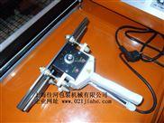 上海厂家供应  FKR--200 300 400 手钳式封口机  塑料袋封口机