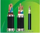 CEPJ85/NC-2*10船用电力电缆