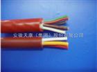 YGG-0.6/1KV-2*50硅橡胶电缆