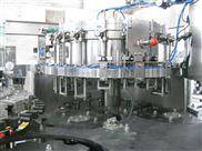 DGCF系列啤酒灌裝生產線