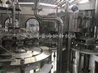 张家港市蓝海碳酸饮料二合一灌装机
