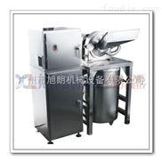 WN-300A+-不锈钢万能水冷中药材粉碎机|电动中药除尘打粉机