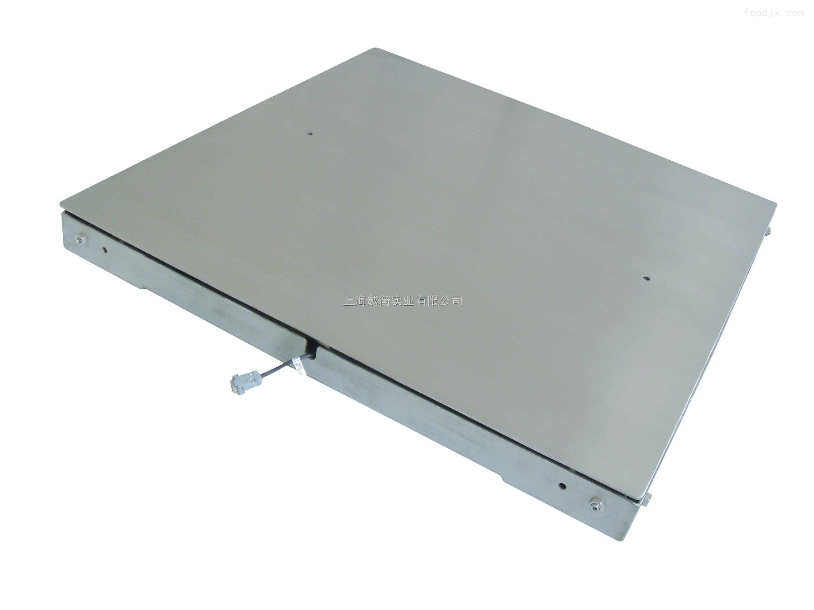 2吨地磅秤、2000公斤电子秤、地磅称哪里有