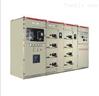 GGD3型交流低壓配電柜