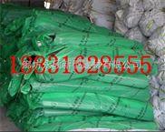 橡塑海绵保温材料 橡塑海绵板Z新报价
