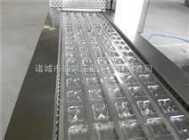北京蔬菜全自动拉伸膜包装机