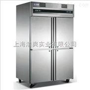 D1.0AU4F-四門冷凍冰箱