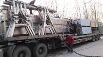 宝顺供应小型家禽脱毛机 屠宰设备厂家生产