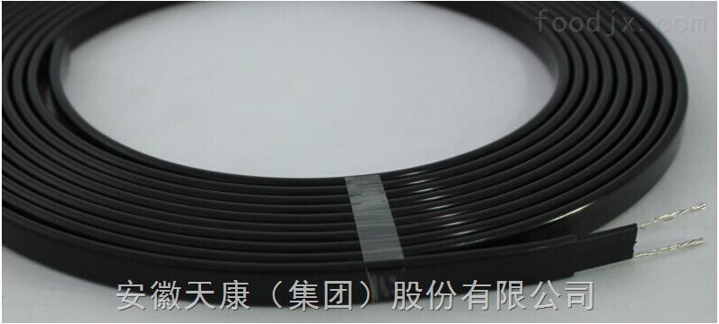 DZL-20~40EV2-105-JQ自控温电热带