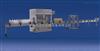 GH-FUYG-JX灌装、打塞两联机(负压)