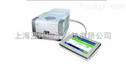 梅特勒卤素水分测定仪HX204超越系列水分测定仪食品行业防水秤