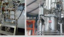 威尔逊全自动糖排生产线设备