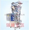 北京全自动粉剂包装机厂家
