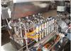GH-YUW珠海酸醋灌装机