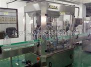 星火厂家直销果糖灌装生产线,蜂蜜、糖浆灌装生产线性能稳定可靠、操作简单