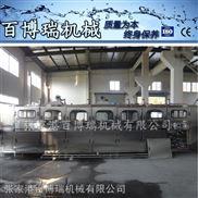BBRN1383-矿泉水灌装机