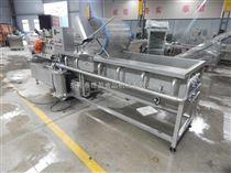 DY-4300不锈钢外提升涡流清洗机