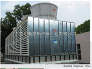MXL系列(CTI認證)-香港明新冷卻塔(東莞明新玻璃纖維工程有限公司)