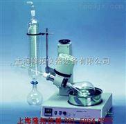RE-5286A旋转蒸发器(智能数显)