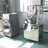 上海厂家直销360度全自动切片机 服务保证 销售售后一条龙