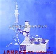RE-52A旋转蒸发器、蒸发仪