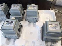 成套微波电源包含哪些配件