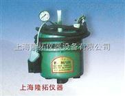 空气压缩机,小型空压机