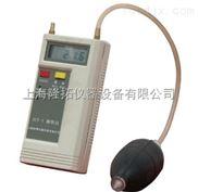 SCY-1数字测氧仪,手捏式测氧仪