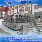 大桶水灌装生产线设备