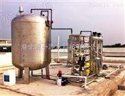 小型反滲透純凈水設備