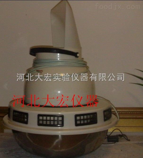 标养室负离子增湿器
