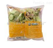 蔬菜沙拉包装机