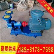 WB型旋涡泵-四川WB旋涡泵价格-旋涡泵厂家-明峰泵业
